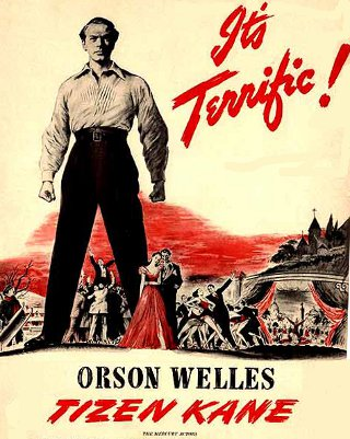 Tizen Kane, it is terrific!