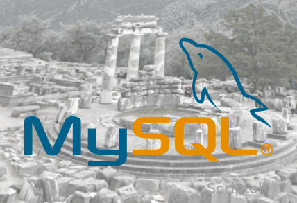 MySQL, the fate of Delphi?