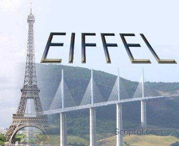 Eiffel programming language