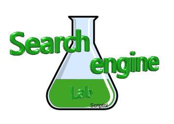 Search engine laboratory