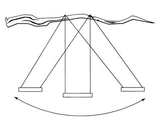 Patent on swing