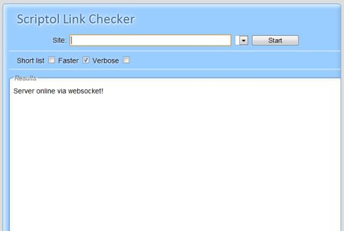 Run the System File Checker tool (SFC.exe)